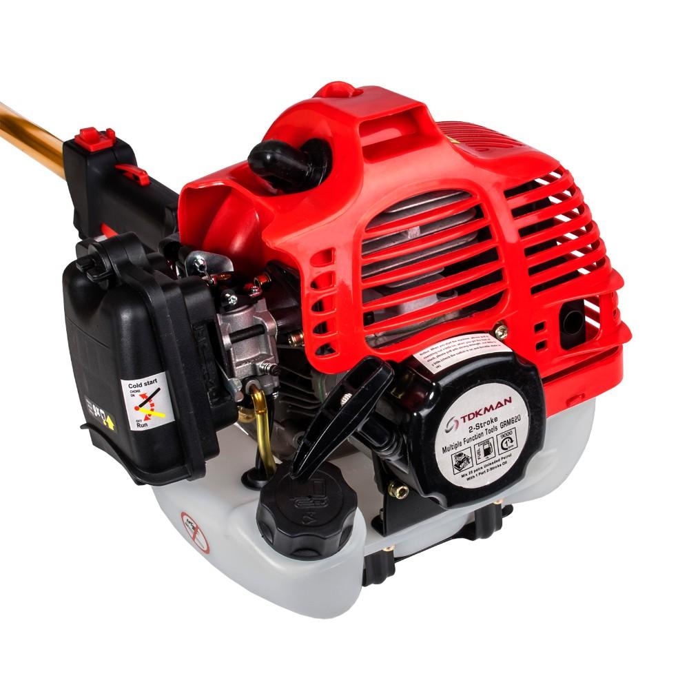 engine-part2