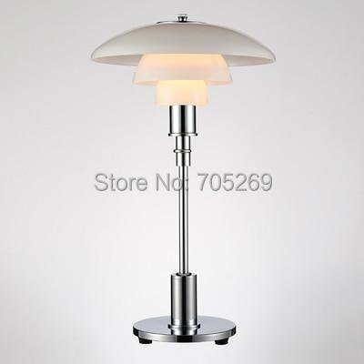 Danimarca moderna lampada breve lampada ph3 ph personalizzato ...
