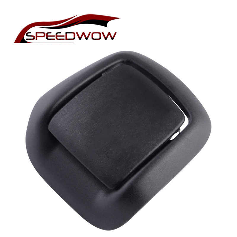 Speedwow Xe Ghế Hơi Tập Ngồi Trước Bên Phải/Trái Tay Cầm Ghế Điều Chỉnh Dành Cho Xe Ford Fiesta MK6 Vi 3 Cửa 2002-2008 1417521 Phụ Kiện Xe Hơi