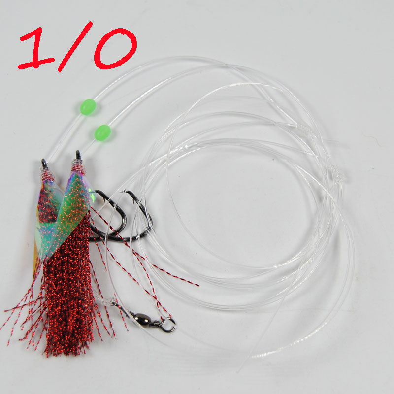10bags-1-fontb0-b-font-fontb2-b-font-hooks-sabiki-rigs-sea-fishing-rigs-flasher-rig-each-with-fontb2