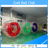 Free Shipping TPU Inflatable Water Ball Price,Water Roller,Inflatable Hamster Ball For Kids