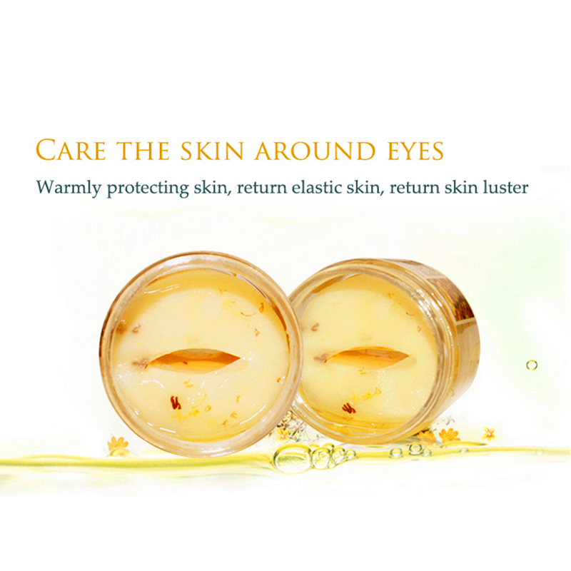 Lifting Firming Eye Masks Anti Aging And Fine Lines Face Care Moisturizing Remover Dark Circle Anti-Puffiness For Eye Patch