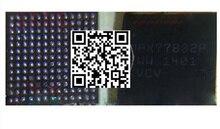 3 unids/lote MAX77802P MAX77802 77802