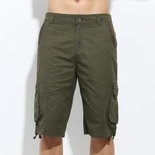 Tuta Shorts Shorts Shorts