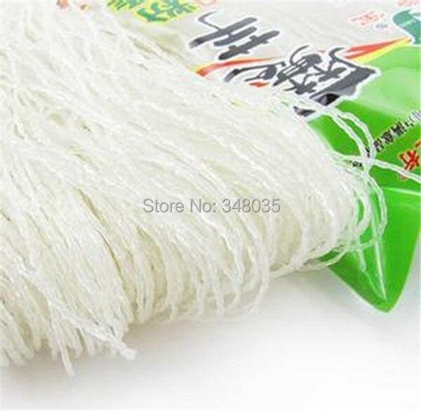 diet noodles 250 g