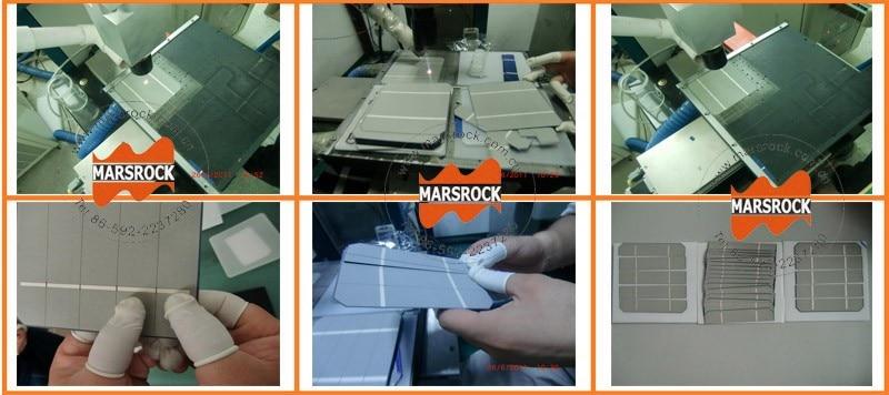 precut solar cell processing2