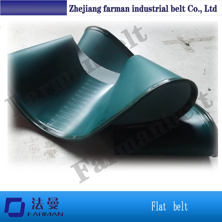 turnover conveyor bottle conveyor belt cleat conveyor belt elevator belt conveyor