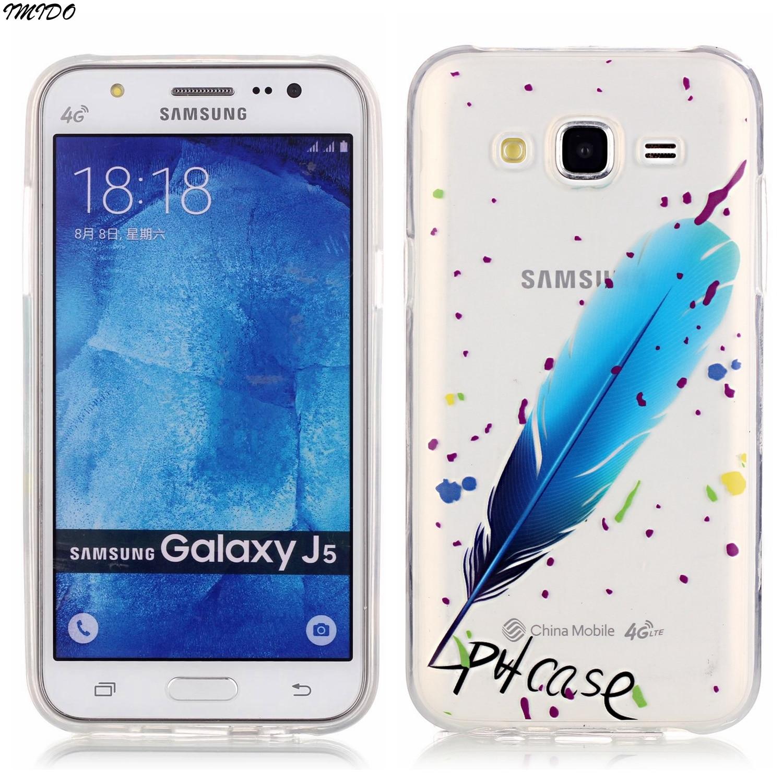 coque samsung galaxy j500fn