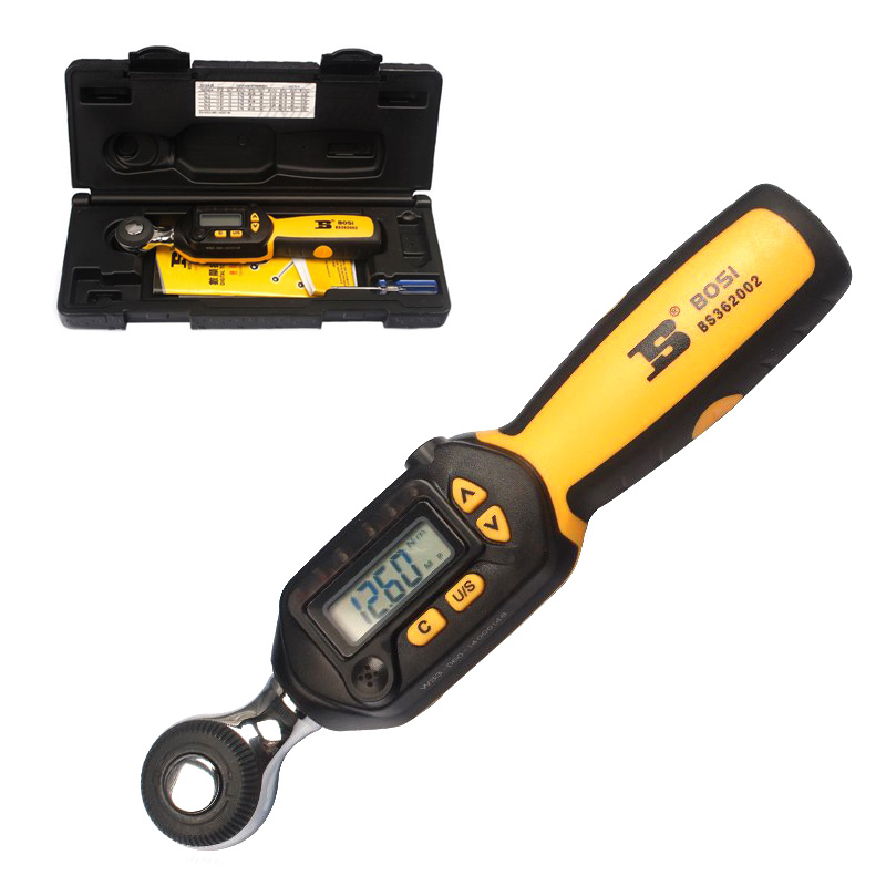 wrench from China digital torque wrench Wholesalers   Aliexpress.com