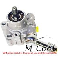 New Power Steering Pump For Nissan Maxima Altima Quest Nissan Steering Pump 49110 7Y000 491107Y000 2002 2009
