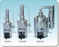 Auto-Control Elektrische Wasser Distiller  wasser Destillation Maschine  destilliertem Wasser  destillieren wasser 10L/h