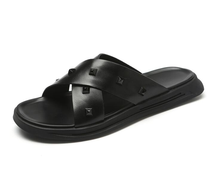 Fghgf Shoes Men's Slippers HBC fghgf shoes men s slippers mak
