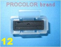 Neue design druckkopf Wartung  Nachfüllen  Reinigung Kits! für HP Drucker: L7600/L7650/L7680/L7681; L7700/L7750/L7780; PRO K5300