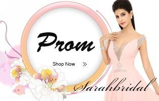 2-prom