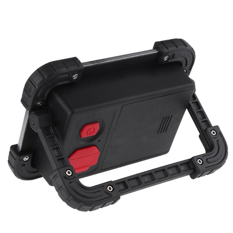 Portable-Floodlight-Lantern-USB-Rechargeable-COB-LED-4-Mode-Lawn-Lamp-Outdoor-Led-Work-Light-Portable-Spotlight-Camping-Light(4)