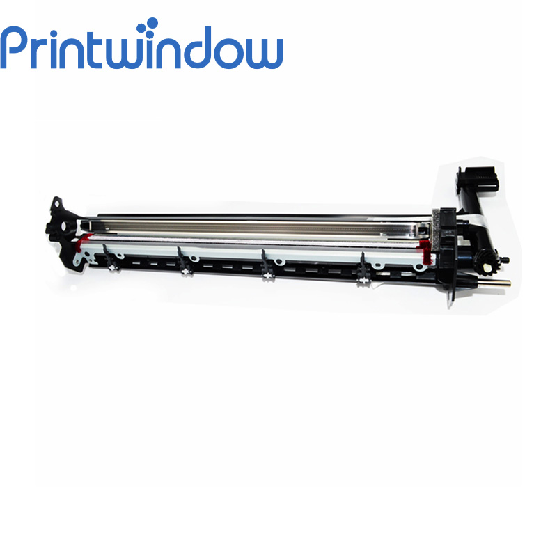 Printwindow New Original Drum Unit for Sharp 180D 210D 3020D 2008D 2308 3821Printwindow New Original Drum Unit for Sharp 180D 210D 3020D 2008D 2308 3821