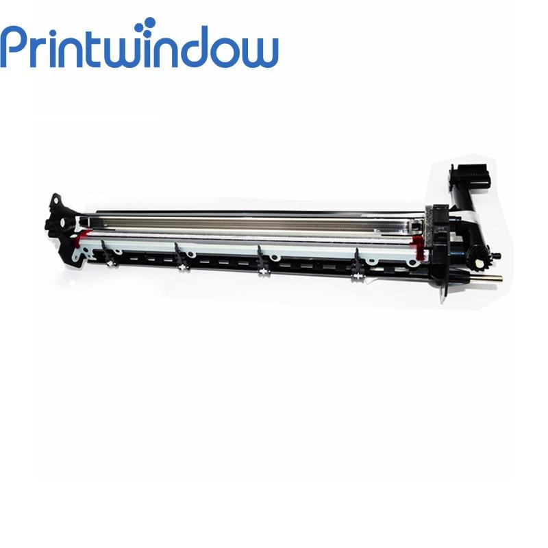 Printwindow New Original Drum Unit for Sharp 180D 210D