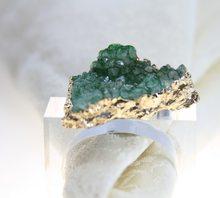 �� Anel de guardanapo de pedra de cristal frete grátis para casamento muitas cores
