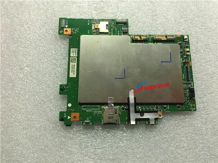 Original pour Acer pour carte mère Aspire SW5-011 WIFI 64 GB NB. L4811.001 livraison gratuite