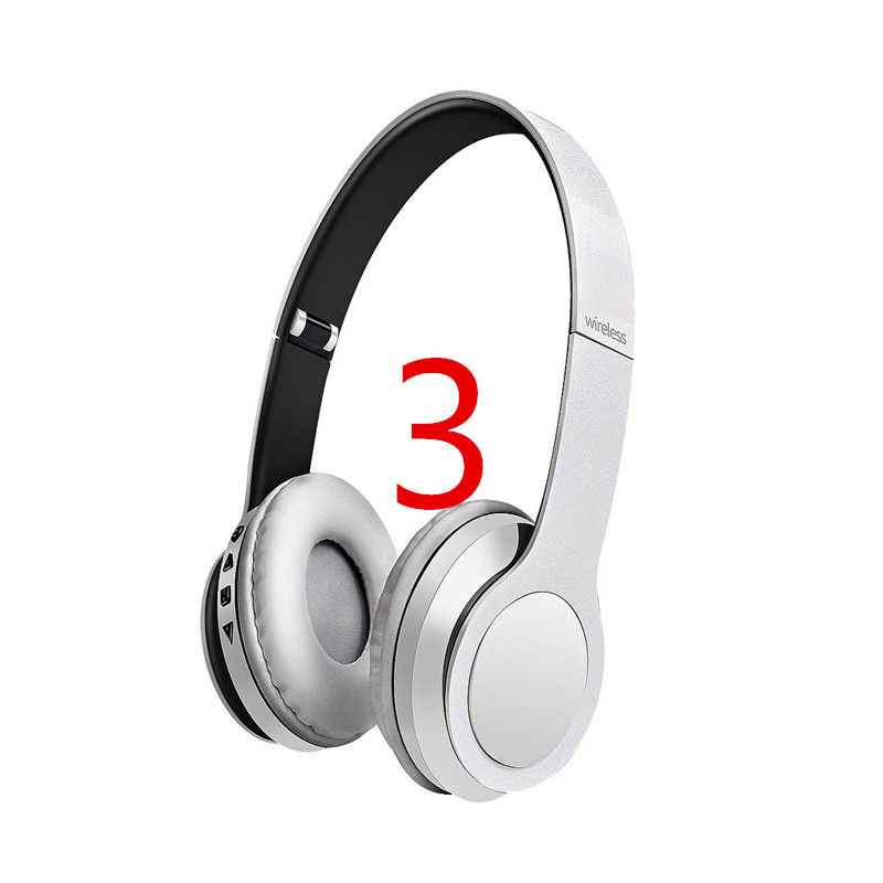 2018080201 zhongxianshengllsyouting30 18,33 usd dynamische kopfhörer Für Mp4 Player whosale gute kopfhörer 1 teile/los