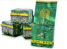 2016 neue Chinesische O0long tee 125g AnXi tieguanyin tee riegel guan yin Natürliche Organische Gesundheit Grünen Lebensmitteln fujian Oolong-tee 125 gr/paket