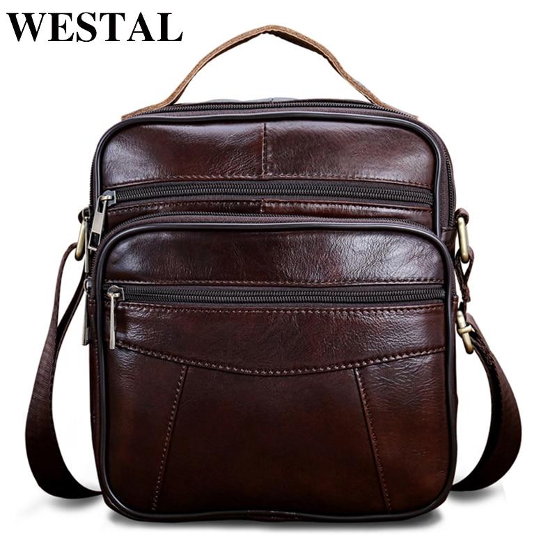 westal-genuine-leather-messenger-bag-men-shoulder-belt-bag-flap-small-ipad-male-handbags-crossbody-bags-for-men-new-design-8318