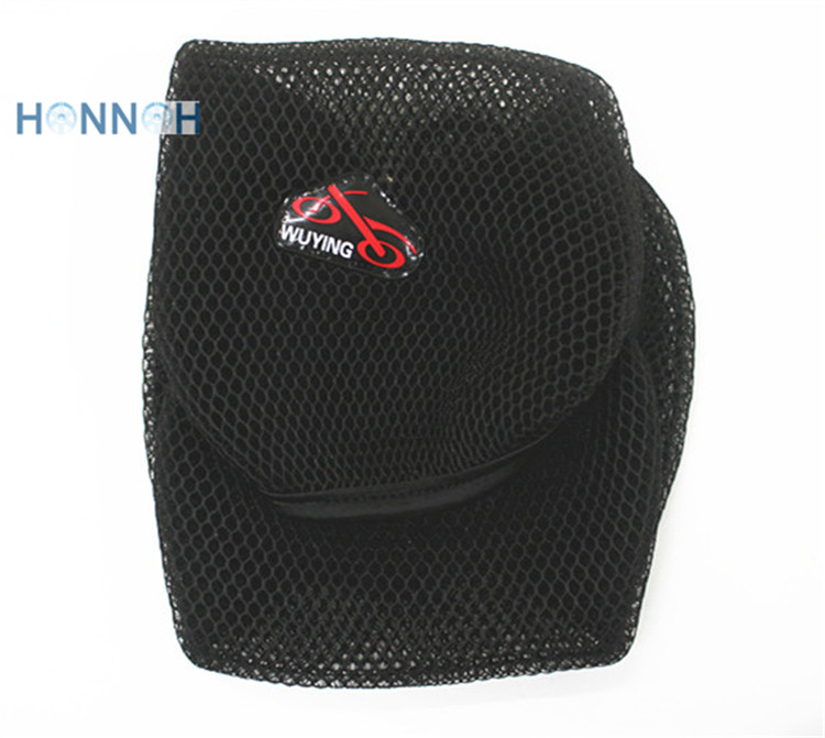 Motorcycle Cushion Seat Cover Waterproof Heat Shield Cooling Summber Motorbike Cushion Scooter Accessory for Honda Ducati KTM