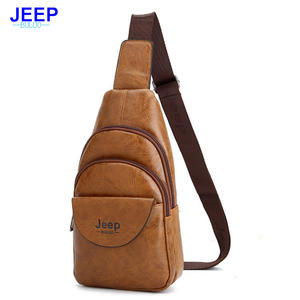 02296f7af8bc Hengsheng bag for messenger bag men shoulder bag chest bags