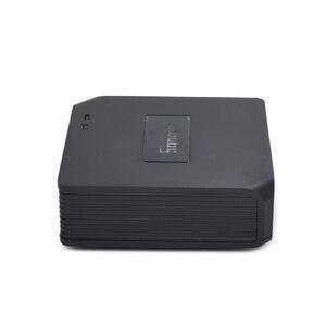 Image 5 - SONOFF 433Mhz RF Bridge convertitore di segnale Wifi sensore porta finestra interruttore Wireless telecomando Google Smart Home Automation