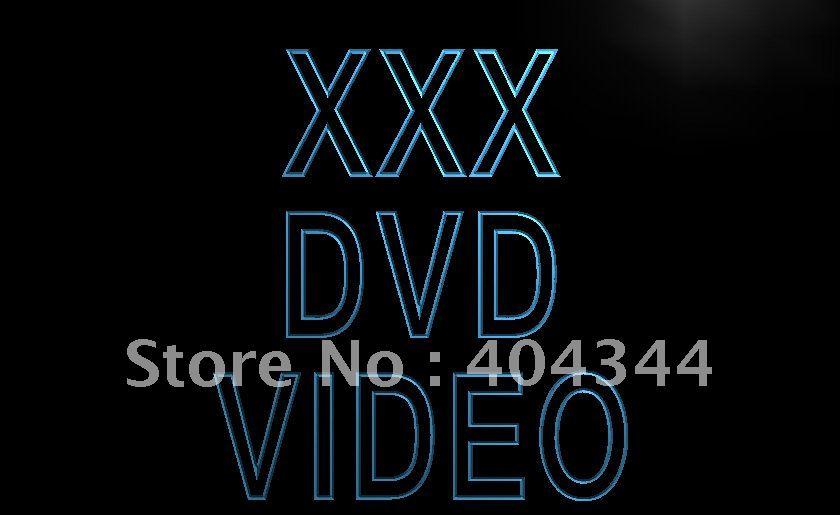 Chaaina x video com