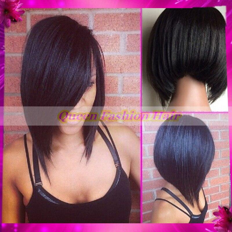 Bob Haircut Wigs Choice Image Haircuts For Men And Women