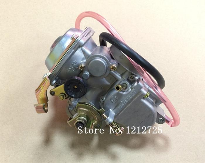 indicado para suzuki gn250 gn 250 gn 300 carburador carburador de moto velocidade mais rapida
