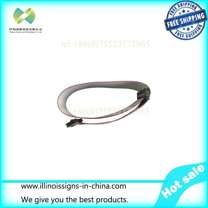 Flora LJ-320K Printer Printhead Cable