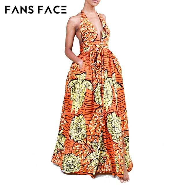 Kleid nahen baumwolle