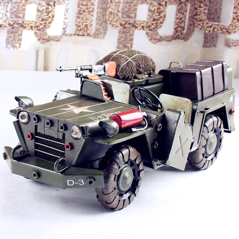 Mini Vespa Convertible vehicle car model Truck toys vintage metal toy safe diecast vespa car collection christmas gift f150 1 24 metal model truck vehicle car collection alloy diecast big model scale toys luxury present table top