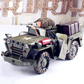 Mini Vespa Convertible vehicle car model Truck toys vintage metal toy safe diecast vespa car collection