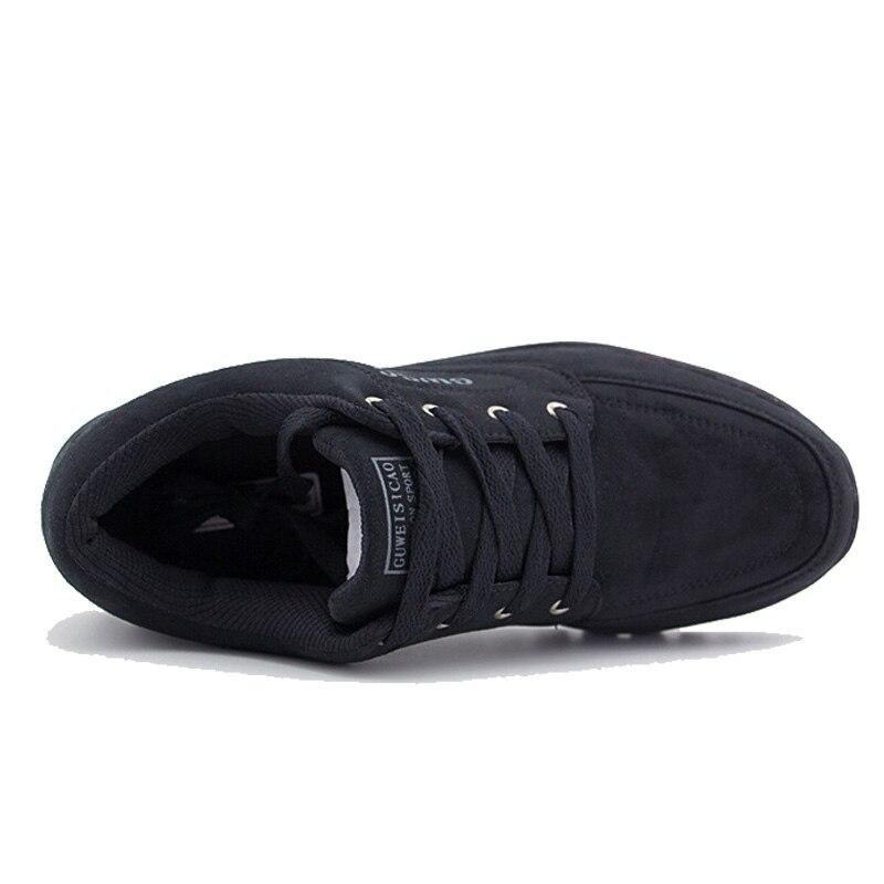 Respirant Confortables Marche Air Pour 2017 Gray Black 2088 2088 Hombre 2017 De Zapatos Black Casual Homme 2088 Formateurs Khaki Zapatillas Plein Npezkgc Hommes Gray Chaussures 4IpqwYw