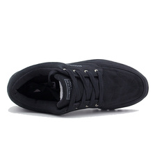 Walking Casual Shoes for Men