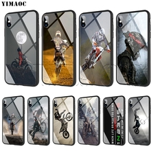 separation shoes f88af 80e3e Buy iphone motocross case and get free shipping on AliExpress.com