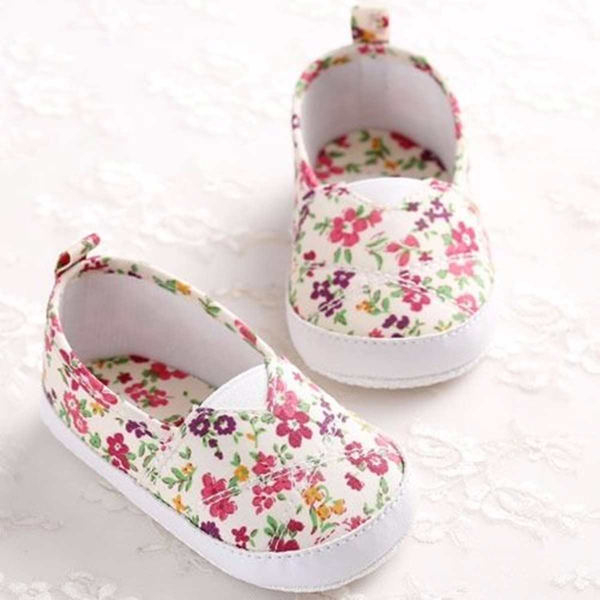 Smart Baby Shoes Promotion-Shop for Promotional Smart Baby Shoes ...
