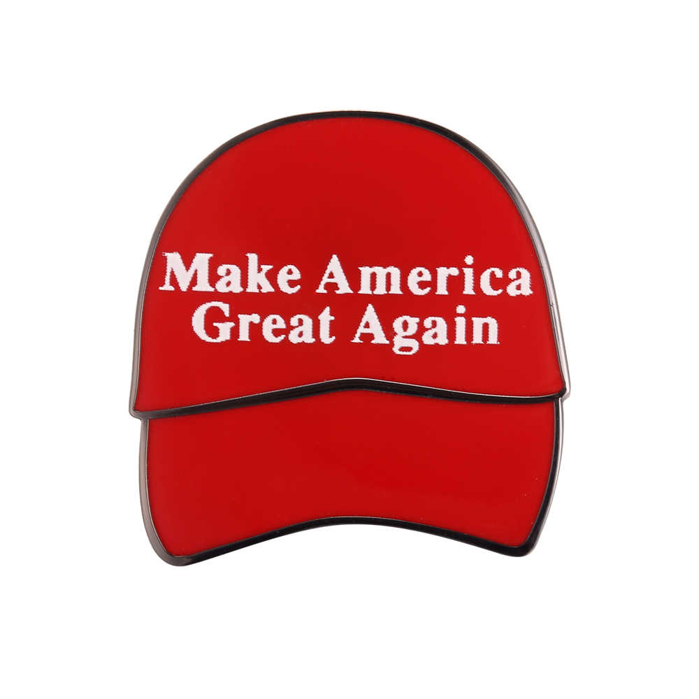 Detail Feedback Questions about Trump 2020 pin republican campaign ... 85d2ad283ee8