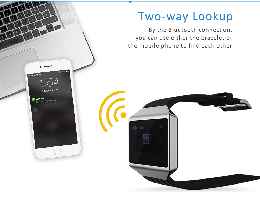 CK12 graphene smart watch ECG heart rate blood pressure sleep monitoring smart wristbands for android ios pedometer sport watch 17