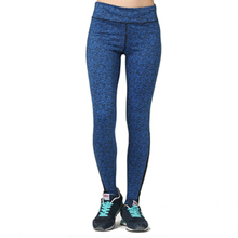 3XL Yoga Pants With A Zipper Pocket In The Back Gym Clothing For Women Sport Trousers Fitness Leggings Running Tights
