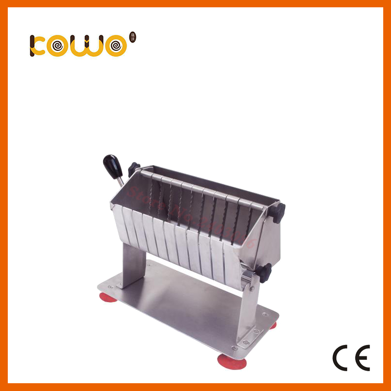 manual sausage slicer multifunctional stainless steel kitchen tools fruit vegetable cutter tomato cutting machine food processor цена 2017