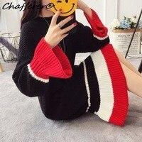 Chafferer-Autumn-Women-2017-Fashion-Fishtail-Sweater-Dress-Thick-Winter-Loose-Plus-Size-Personality-Ukraine-Christmas.jpg_640x640