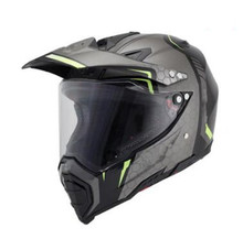HOT SELL Motorcycle Adult Motocross Helmet Off Road Helmets ATV Dirt Downhill MTB DH Racing Helmet cross Capacetes S M L XL XXL женские толстовки и кофты s xxl d0038 s m l xl xxl