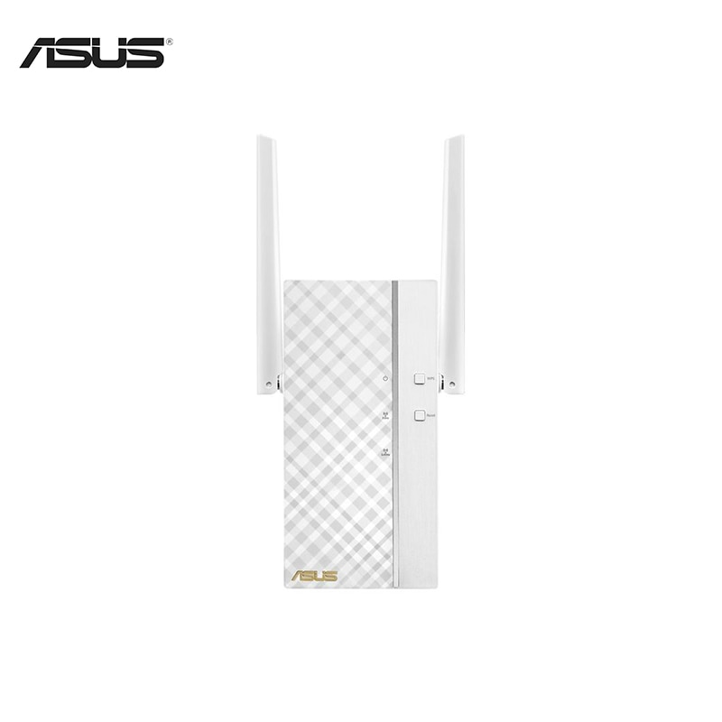 Multifunction router Asus RP-AC66 star fit rp 101