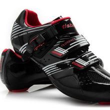 Новинка года Вело-обувь для Для мужчин дорожный велосипед Вело-обувь дышащий велосипед самоблокирующимся Обувь Регулируемый Спортивное велосипед Обувь