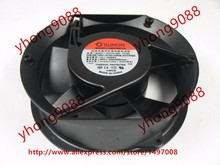 SUNON A2175-HBT AC 240V 50/60HZ 172x172x51mm Server Round Cooling fan