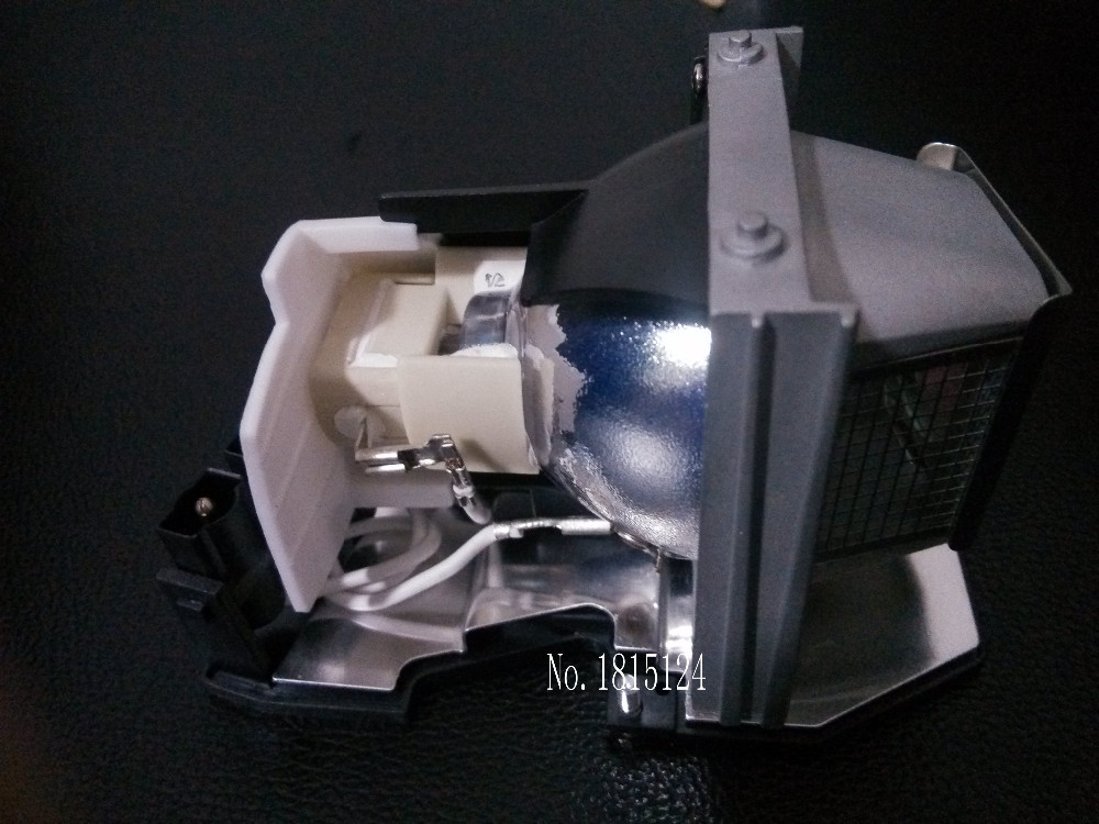 SP.83R01G001/BL-FP230A Original Lamp with Housing for Optoma DX608,EP747,EP7475,EP7477,EP7479,EP747A,EP747H,EP747N Projectors wholesale taxi led light auto indicator lamp vehicles car windscreen cab sign white led taxi lamp 12v car styling free shipping